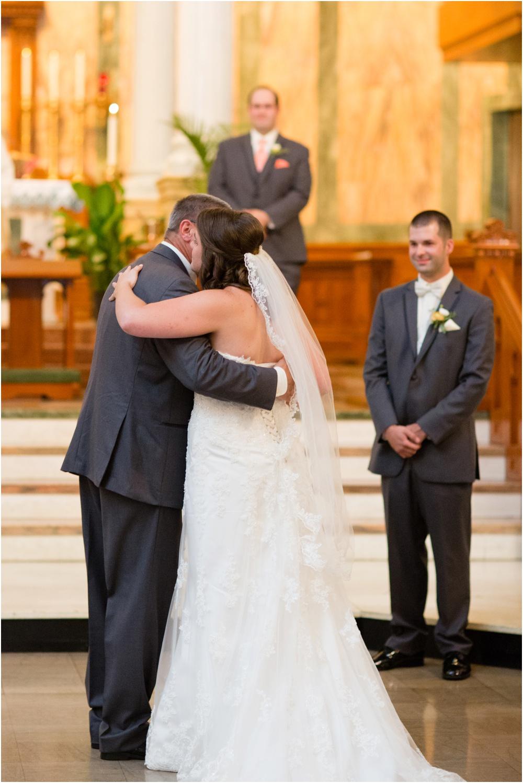 RI-Wedding-Photographer-Lefebvre-Photo-Blog_2015.jpg