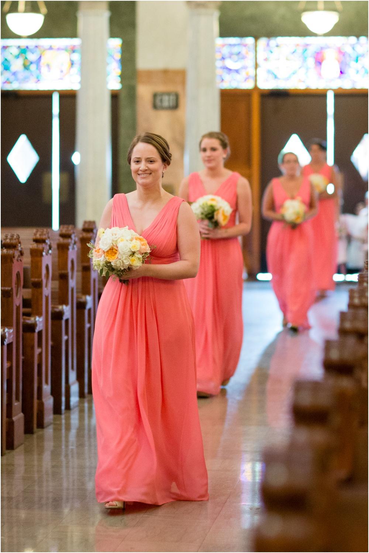 RI-Wedding-Photographer-Lefebvre-Photo-Blog_2016.jpg