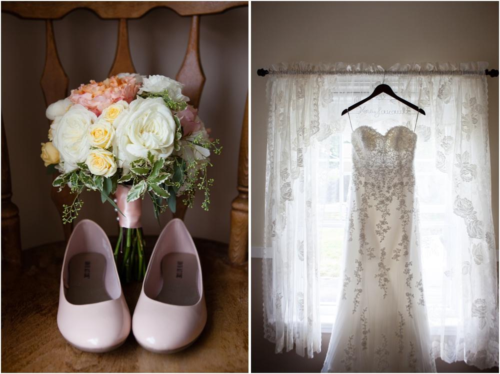 RI-Wedding-Photographer-Lefebvre-Photo-Blog_2017.jpg