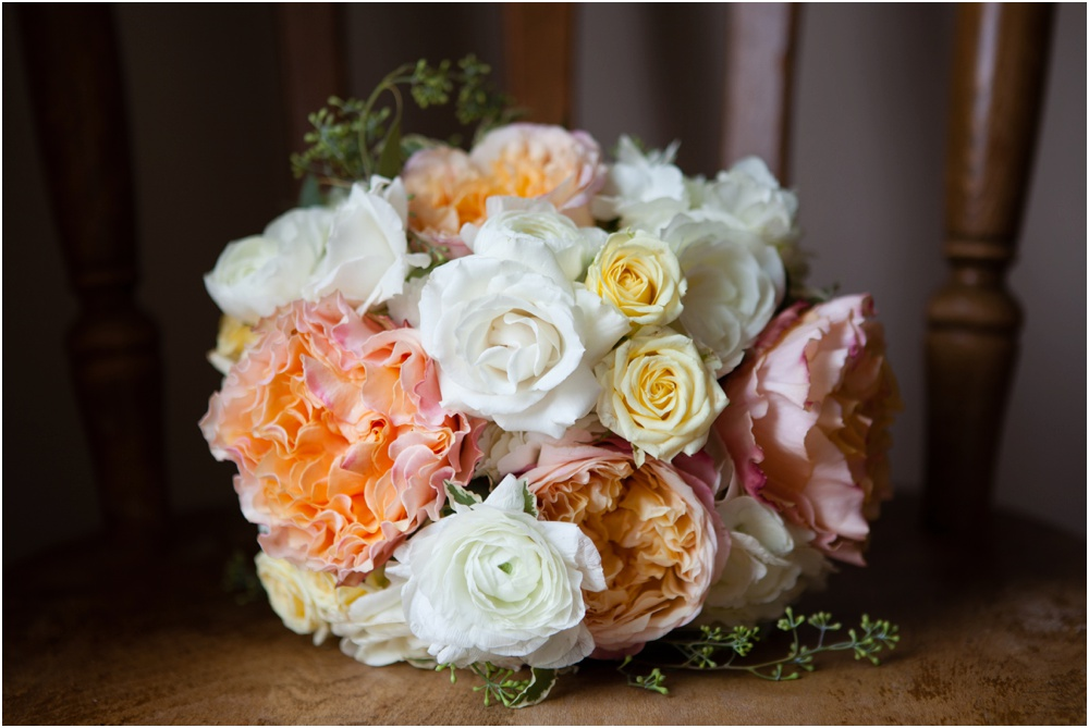RI-Wedding-Photographer-Lefebvre-Photo-Blog_2018.jpg