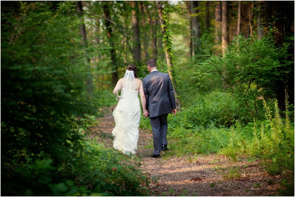 RI-Wedding-Photographer-Lefebvre-Photo-Blog_2019.jpg
