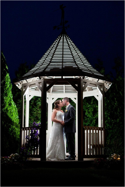 RI-Wedding-Photographer-Lefebvre-Photo-Blog_2021.jpg