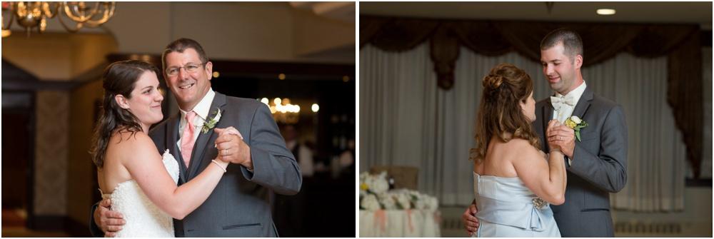RI-Wedding-Photographer-Lefebvre-Photo-Blog_2022.jpg