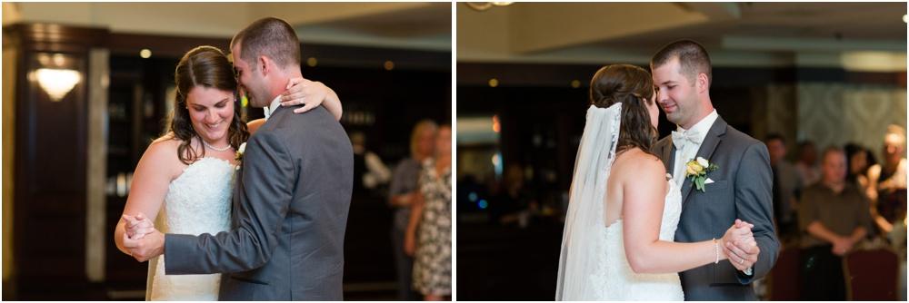 RI-Wedding-Photographer-Lefebvre-Photo-Blog_2024.jpg