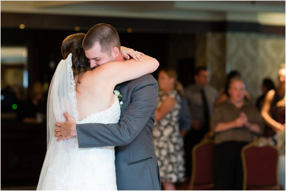 RI-Wedding-Photographer-Lefebvre-Photo-Blog_2025.jpg