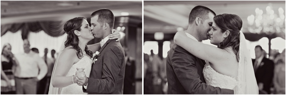 RI-Wedding-Photographer-Lefebvre-Photo-Blog_2026.jpg