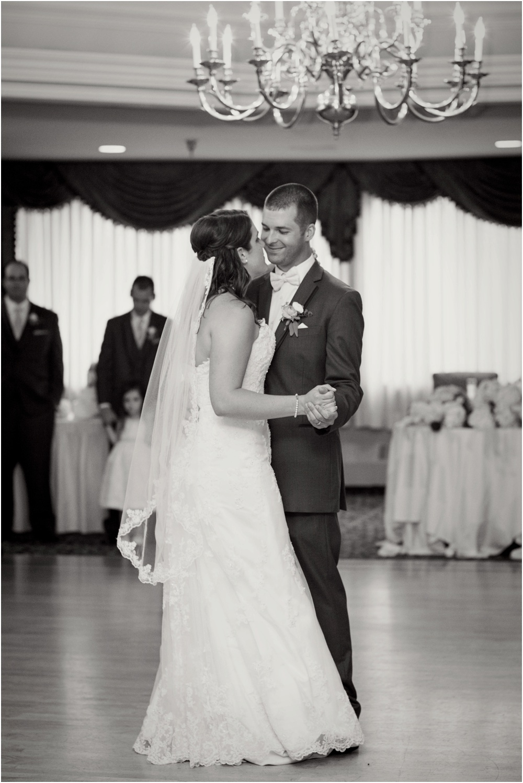 RI-Wedding-Photographer-Lefebvre-Photo-Blog_2027.jpg