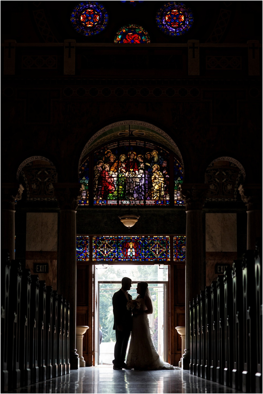 RI-Wedding-Photographer-Lefebvre-Photo-Blog_2029.jpg