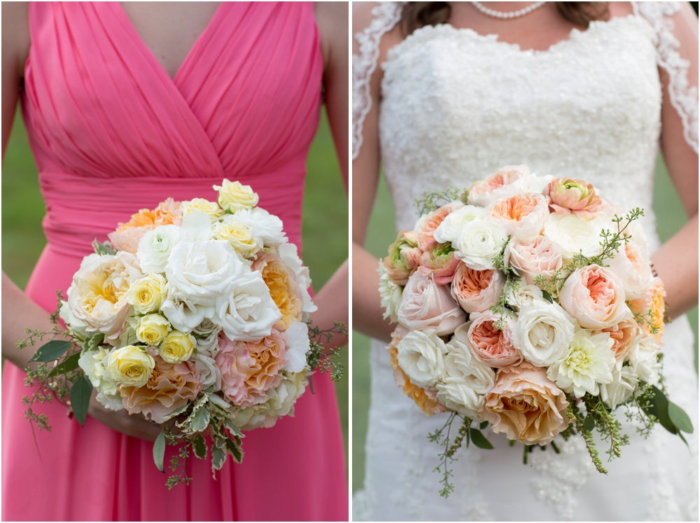 RI-Wedding-Photographer-Lefebvre-Photo-Blog_2030.jpg