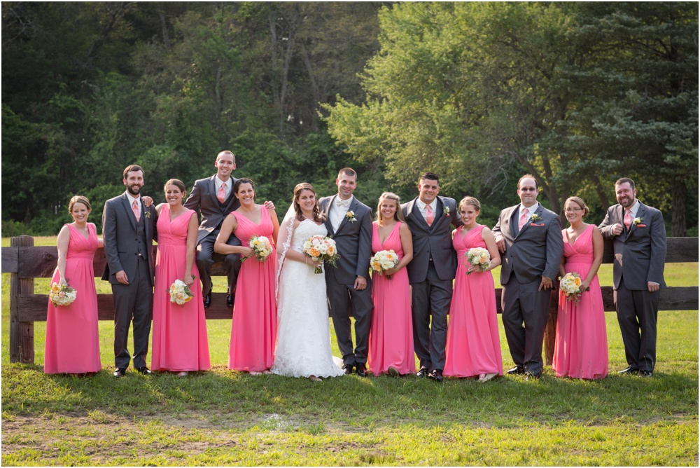 RI-Wedding-Photographer-Lefebvre-Photo-Blog_2031.jpg