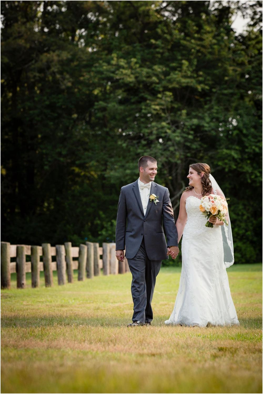 RI-Wedding-Photographer-Lefebvre-Photo-Blog_2033.jpg