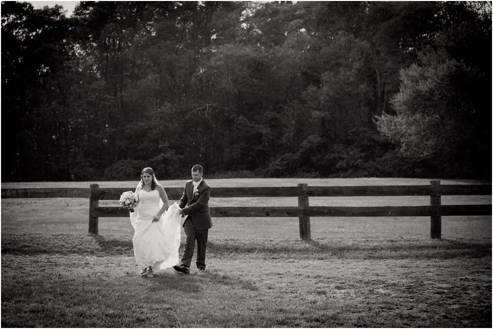 RI-Wedding-Photographer-Lefebvre-Photo-Blog_2034.jpg