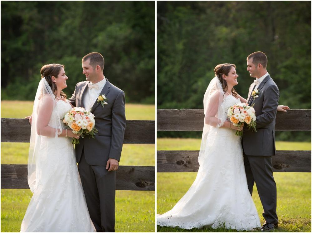 RI-Wedding-Photographer-Lefebvre-Photo-Blog_2035.jpg