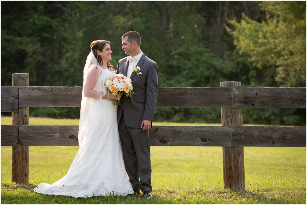 RI-Wedding-Photographer-Lefebvre-Photo-Blog_2037.jpg