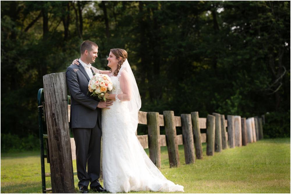 RI-Wedding-Photographer-Lefebvre-Photo-Blog_2038.jpg