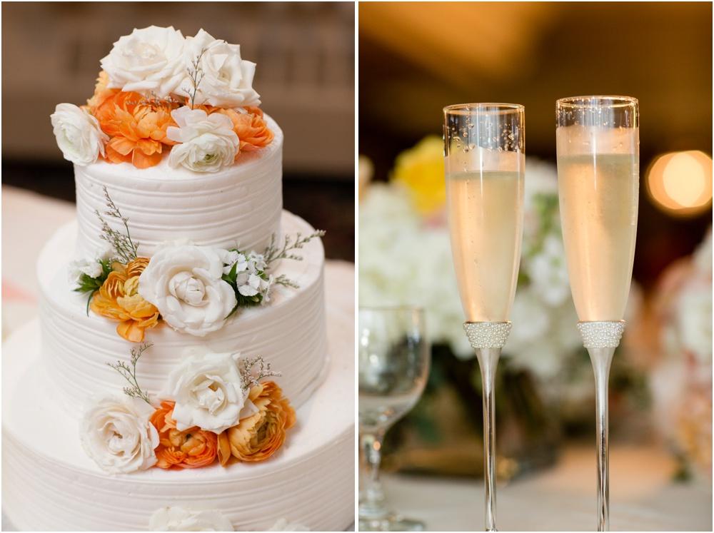 RI-Wedding-Photographer-Lefebvre-Photo-Blog_2044.jpg