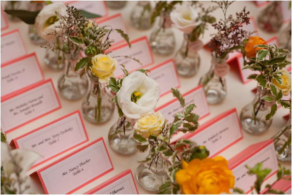 RI-Wedding-Photographer-Lefebvre-Photo-Blog_2045.jpg