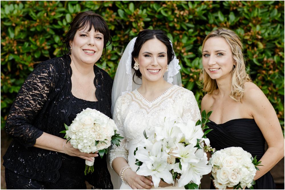 17 Wedding at Oceancliff
