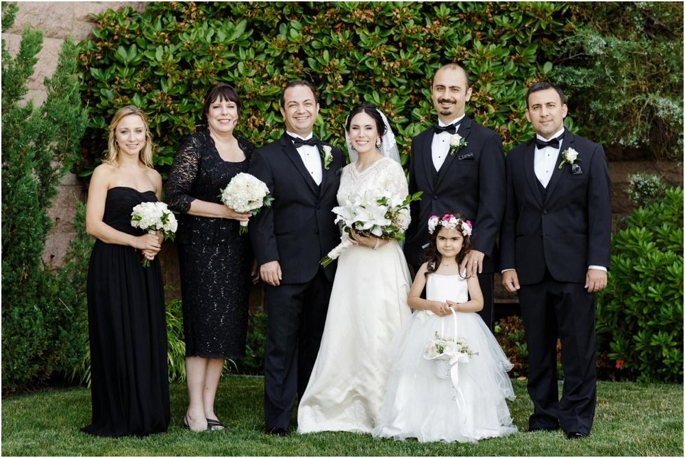 21 Wedding at Oceancliff