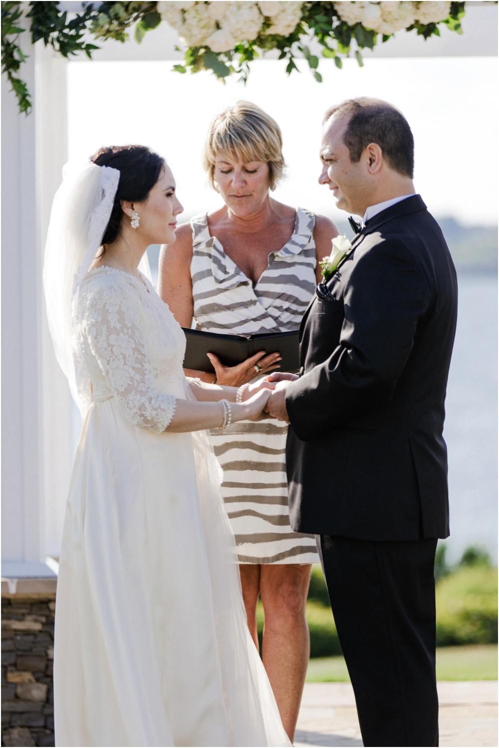31 Wedding at Oceancliff