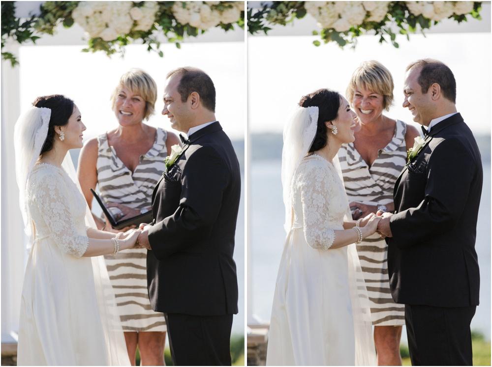 34 Wedding at Oceancliff