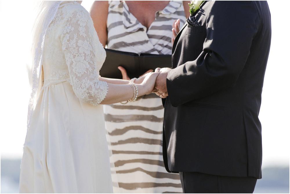 35 Wedding at Oceancliff