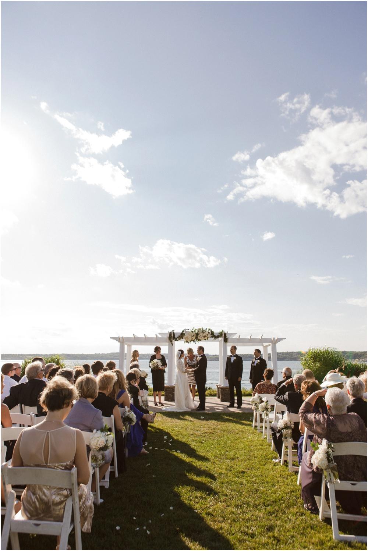 32 Wedding at Oceancliff