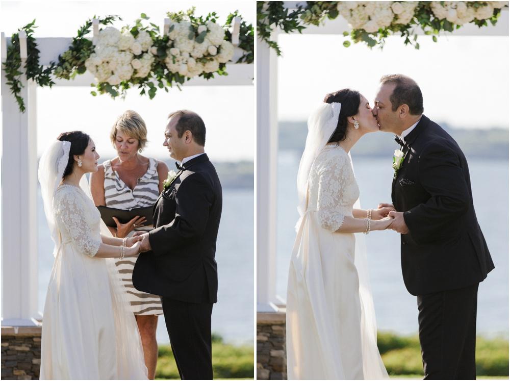 36 Wedding at Oceancliff