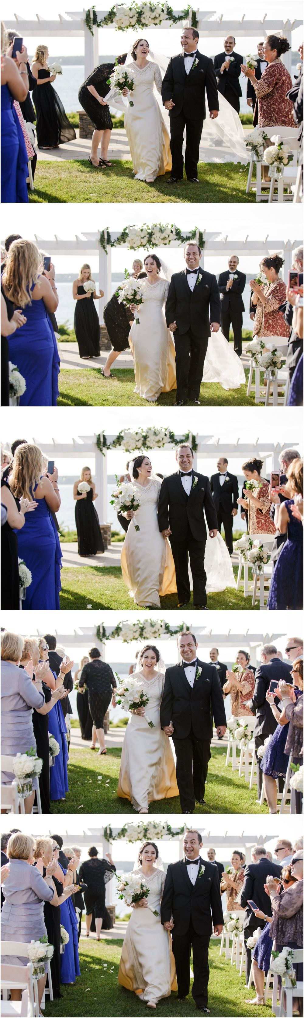 37 Wedding at Oceancliff