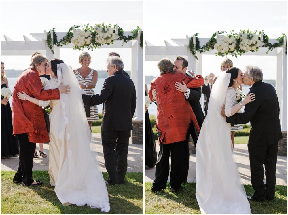 28 Wedding at Oceancliff
