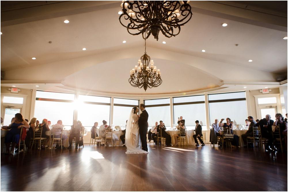 44 Wedding at Oceancliff