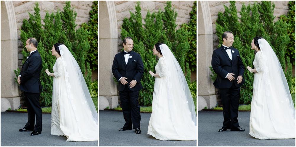 13 Wedding at Oceancliff