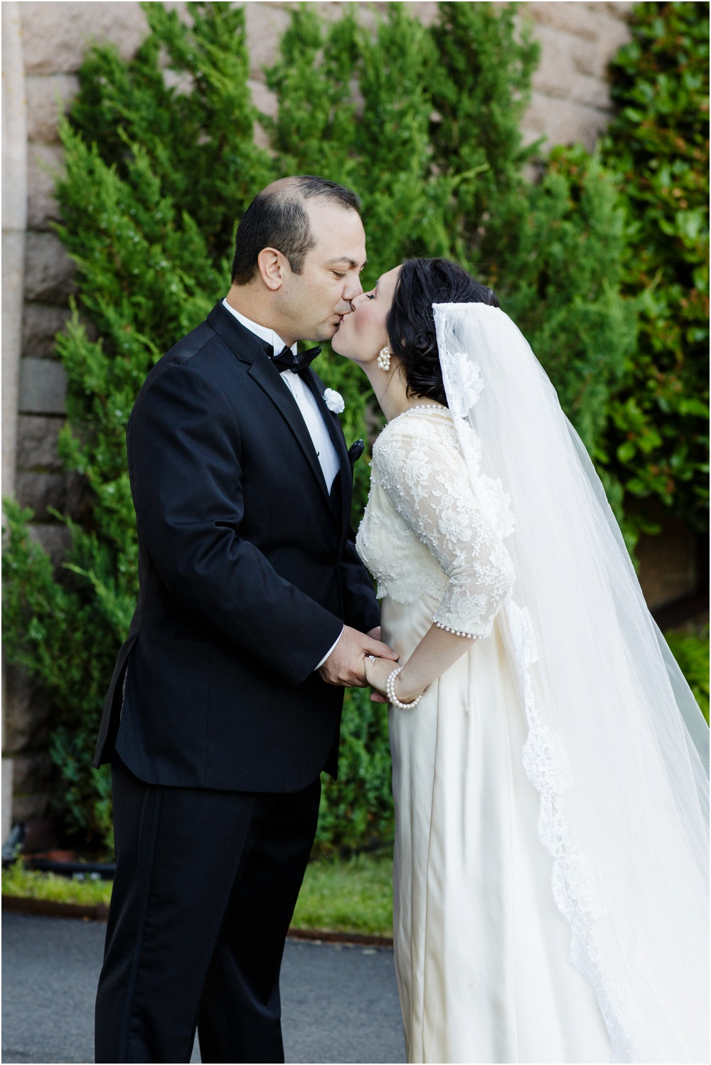 14 Wedding at Oceancliff