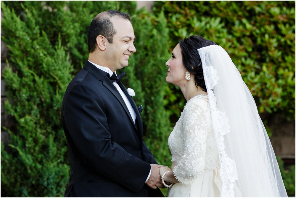 16 Wedding at Oceancliff
