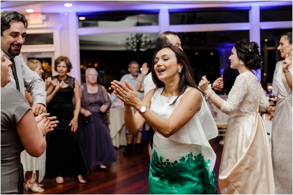 82 Wedding at Oceancliff