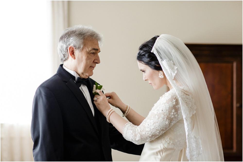 11 Wedding at Oceancliff