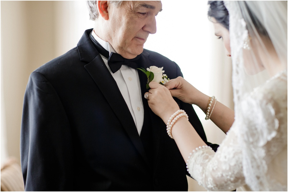 12 Wedding at Oceancliff