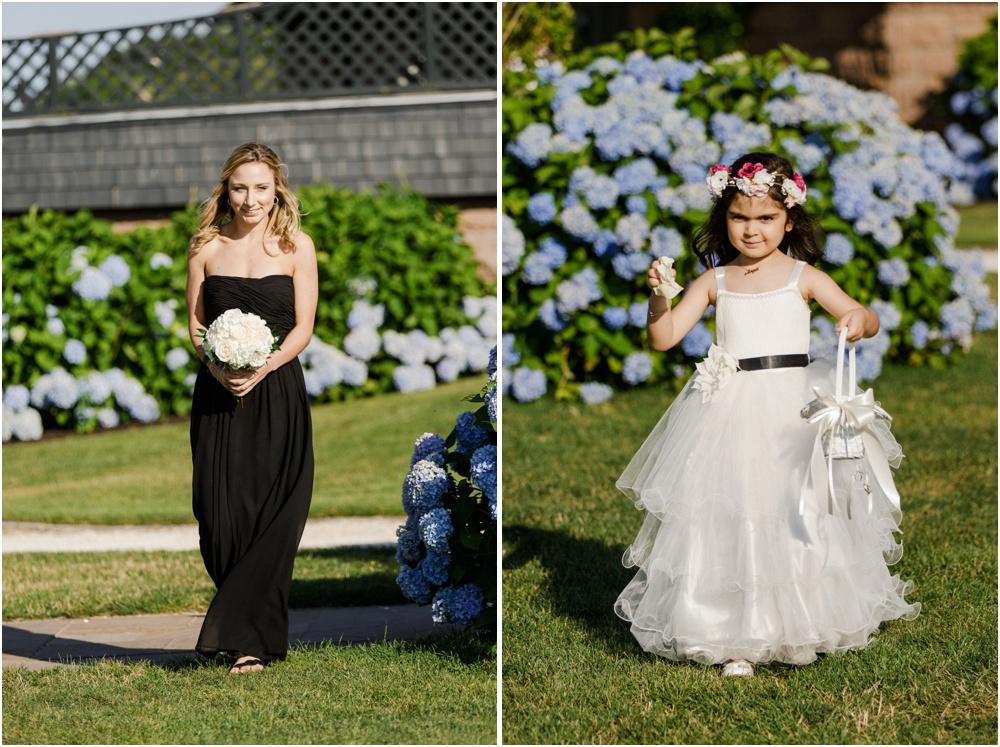23 Wedding at Oceancliff
