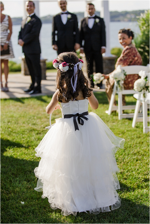 24 Wedding at Oceancliff