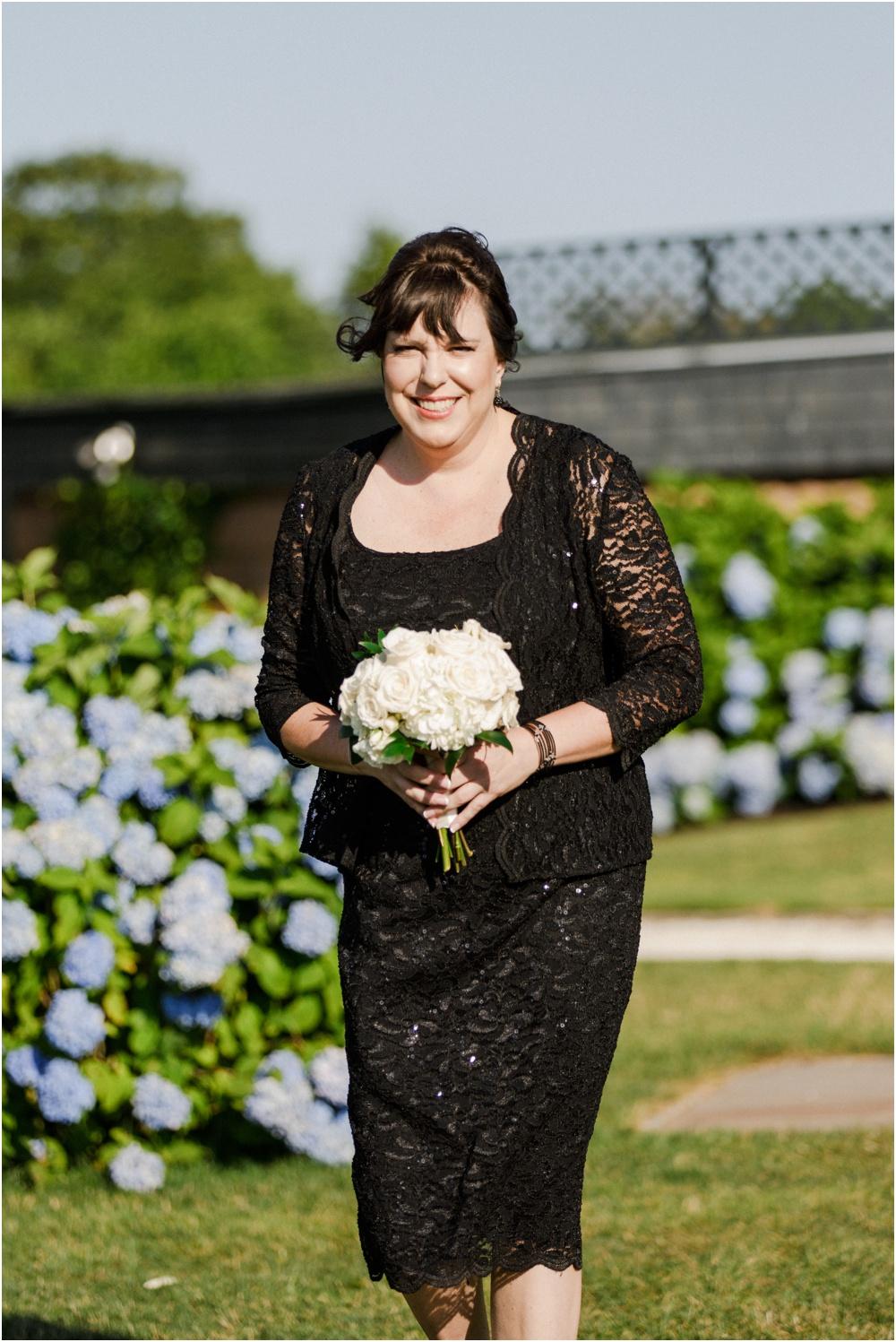 25 Wedding at Oceancliff