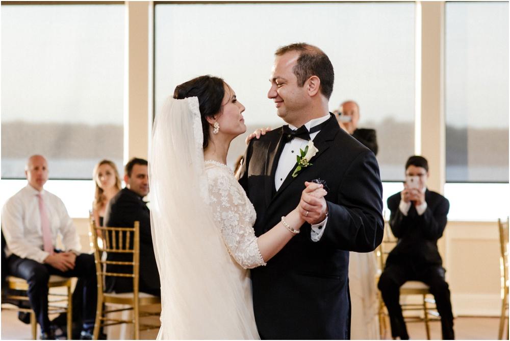 45 Wedding at Oceancliff