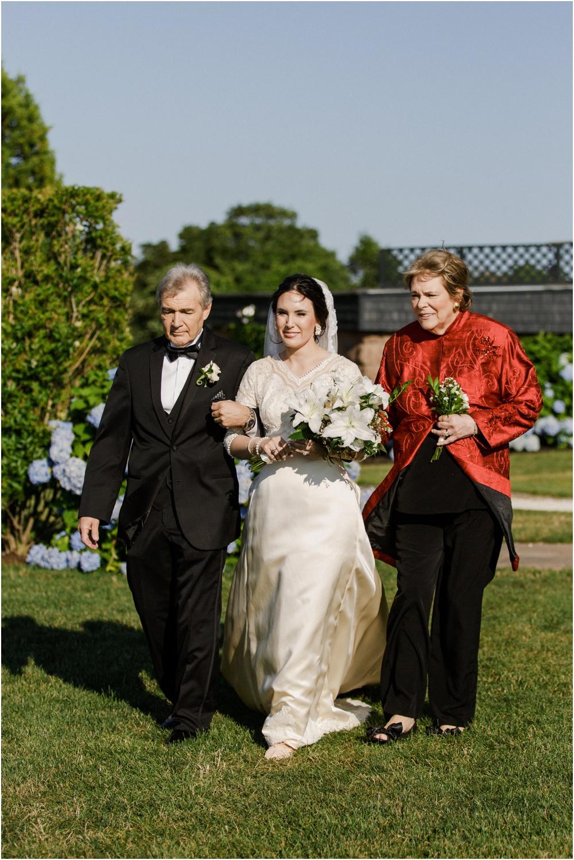 26 Wedding at Oceancliff