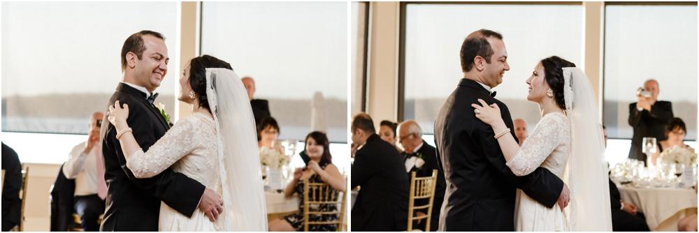 46 Wedding at Oceancliff