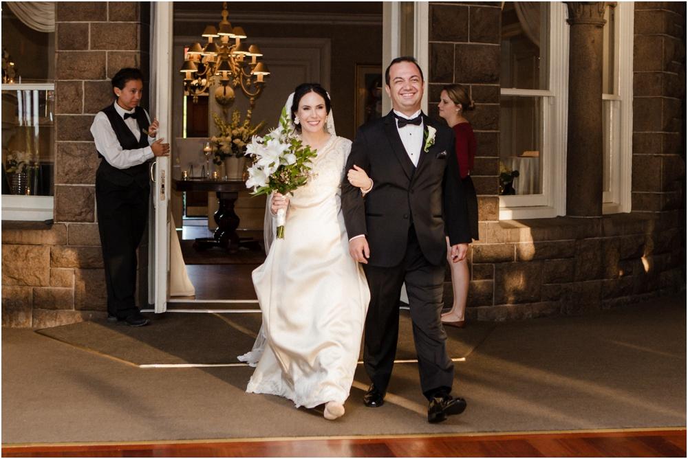 43 Wedding at Oceancliff