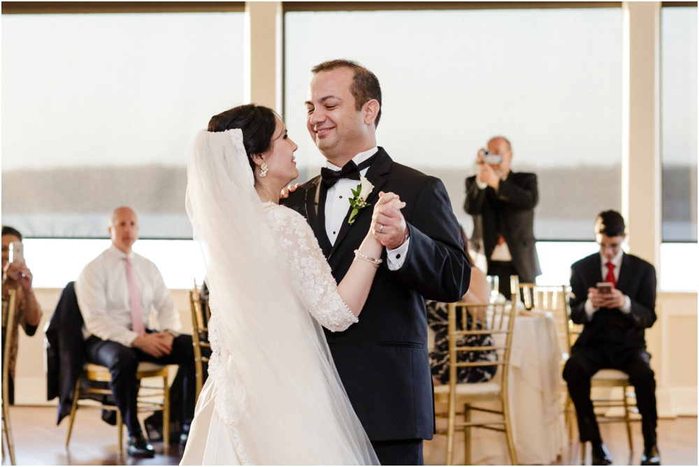 47 Wedding at Oceancliff