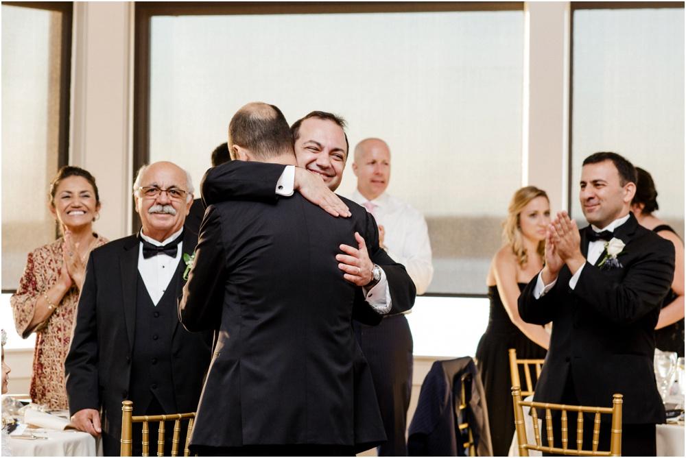 51 Wedding at Oceancliff