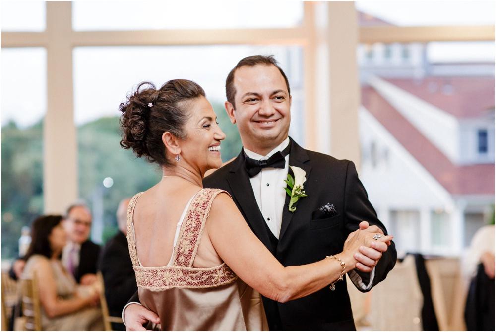 72 Wedding at Oceancliff