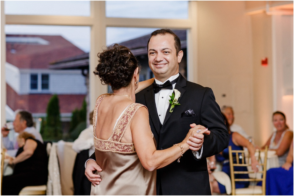 74 Wedding at Oceancliff