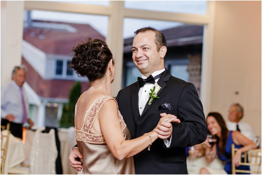 73 Wedding at Oceancliff