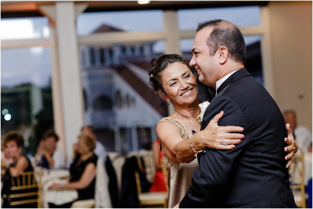 76 Wedding at Oceancliff